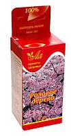 """Эфирное масло """"Розовое дерево"""" Лия"""