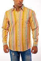 Мужская джинсовая рубашка Levi's