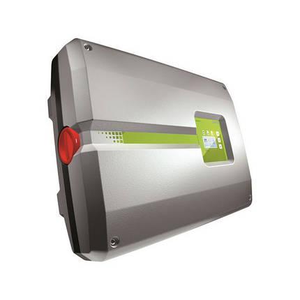 Инвертор сетевой Kostal Piko 4.6 DCS INT, фото 2