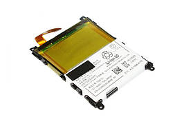 Аккумулятор Sony Xperia Z1 (C6902), Extradigital, 3000 mAh (BMS6390)