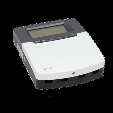 Контроллер для гелиосистем под давлением СК1168, фото 2