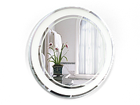 Настенное зеркало Liberta ASSO