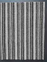 Ковролин Ideal Linea (Идеал Линия)