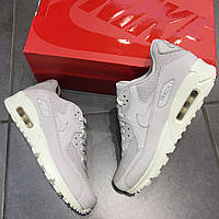 КРОССОВКИ WMNS AIR MAX 90 PINNACLE 839612-005