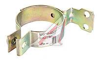 Кронштейн крепления топливного фильтра ВАЗ 2110, ВАЗ 2111, ВАЗ 2112