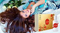 Сыворотка для роста волос «AZUMI»