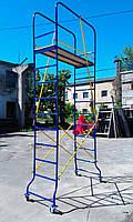 """Подмость """"Мастерок-3"""", фото 2"""