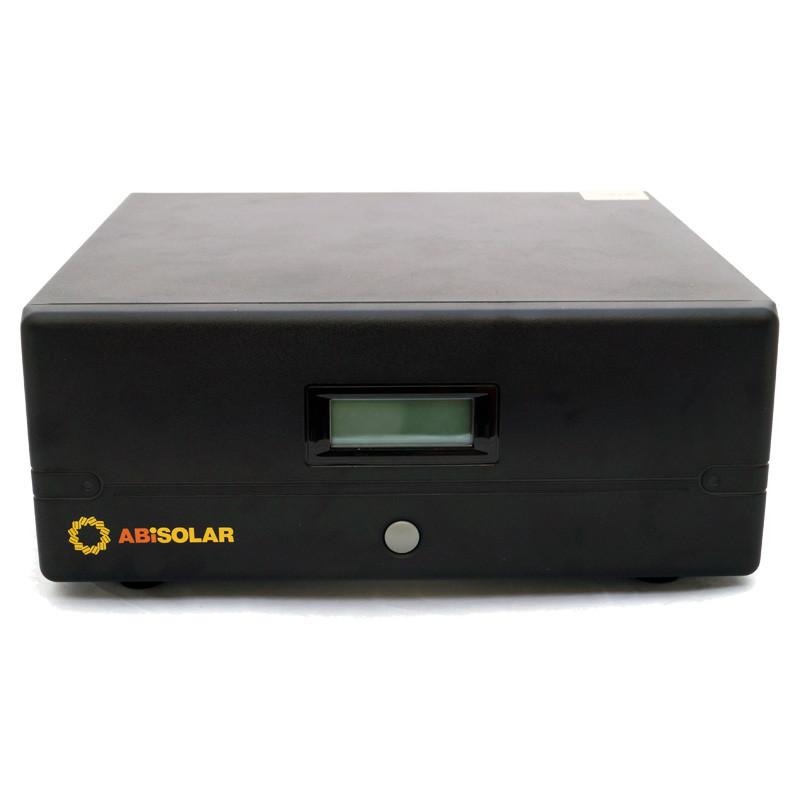 Инвертор-бесперебойник ABi-Solar SL 1524 1,5кВт