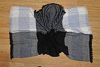 Платок шарф плед Белла