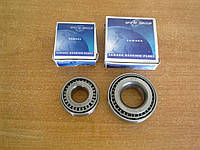 Подшипник ступицы ВАЗ 2101 - 2107 (комплект)