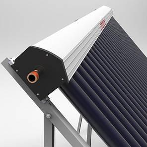 Солнечный коллектор АТМОСФЕРА СВК-А 20 (конденсатор 24мм), фото 2