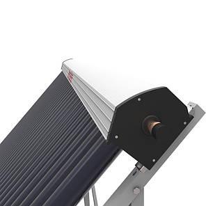 Солнечный коллектор АТМОСФЕРА СВК-А 30 (конденсатор 24мм), фото 2