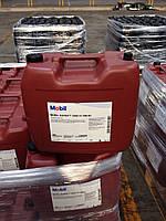 Масло моторное Mobil Super 3000 X1 5W40 20 литров