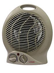 Тепловентилятор Eurotherm