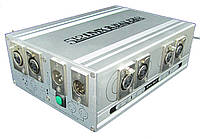 Сплиттер POWERlight DMX 2WAY