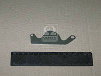 Клапан компрессора DAF 9115045010 (пр-во Wabco) 9115040544