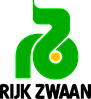 Семена арбуза Титания F1 1000 семян Rijk Zwaan