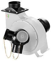 Вентилятор для опилки FM 300SN 3900m3 TURBINA, фото 1