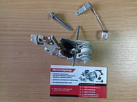 Щётки генератора 71380053 (Delco)