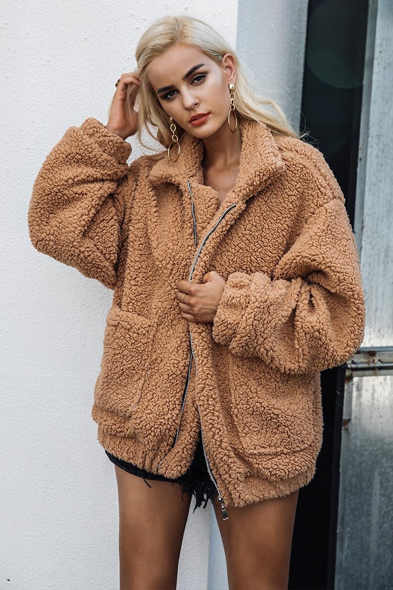 Куртка женская.Женская демисезонная куртка кофта.Арт.1468., фото 1
