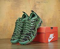 Мужские кроссовки в стиле Nike Air Max TN+ | Топ Качество, фото 1