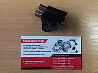 Щётки генератора 2108-99