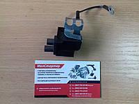 Щётки генератора 2104-07