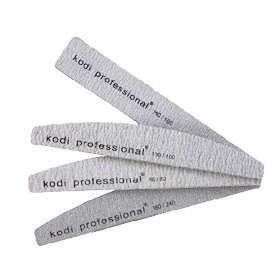 Kodi, пилки для ногтей
