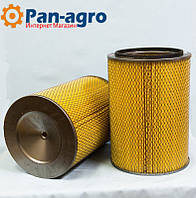 Фильтр очистки масла М-001-OSV (ВАЗ 2101)