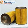 Фильтр очистки масла М-022 (Д-260)