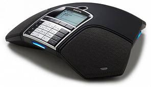 IP телефон для конференций Konftel 300IP POE, фото 3