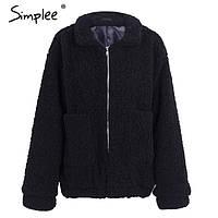Куртка женская.Женская демисезонная куртка кофта.Арт.1471., фото 1