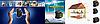 """Семінар SALTEK за темою """"Захист фотоелектричних станцій від імпульсних перенапруг"""""""