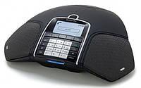 IP телефон для конференций Konftel 300IP POE