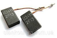 Щетки для фрезера Virutex RO156N, FR156N, AB111N, FR129N, FR217S, FR292R