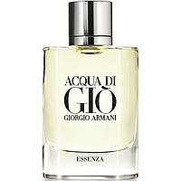 Giorgio Armani Acqua Di Gio Essenza edp 100 ml мужские тестер