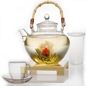 Все для заваривания чая и кофе