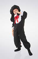 Детский карнавальный костюм «АРТЕМОН» рост 80-86