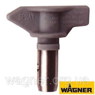 Сопло (форсунка, дюза) 521 (ХХL) для агрегатов высокого давления