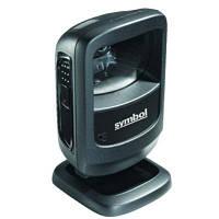 Сканер штрих-кода Symbol DS9208 USB (DS9208-SR4NNU21ZE)