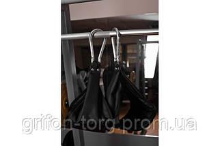 Петли для турника  подвесные (Петли Береша B2), фото 3