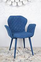 Кресло VALENCIA бирюза (Nicolas TM)