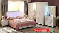 Спальный гарнитур Мода