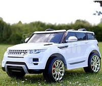Детский электромобиль Range Rover Sport