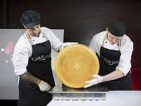 Пармезан - король итальянских сыров