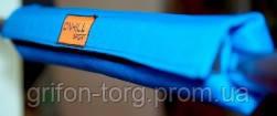 Подушка для грифа штанги, фото 2