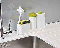 Органайзер для кухни Sink tidy set plus