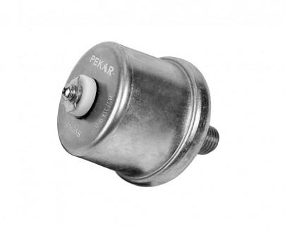 Датчик давления масла 0-6 (электр.) МАЗ, ГАЗ, ЗИЛ