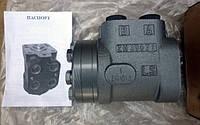 Насос дозатор МТЗ  V-160 (новый)