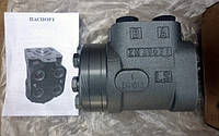 Насос дозатор МТЗ V-100 (новый)